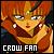 Sailor Lead Crow