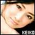 Radiance (Keiko Kitagawa)